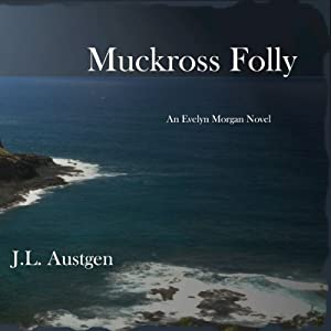 Muckross Folly Audiobook