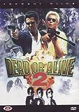 Image de Dead or alive 2 [Import italien]
