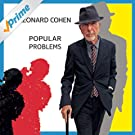 Popular Problems [+digital booklet]