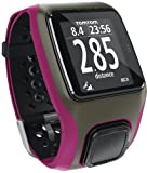TomTom Multi-Sport GPS Watch (Pink)