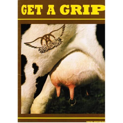 Aerosmith-Get-a-Grip-Aerosmith-Group