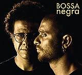 Bossa Negra Diogo Nogueira