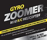 Mini-hlicoptre-Zoomer-radio-command-Le-plus-petit-des-hlicoptres-gyroscope-RC