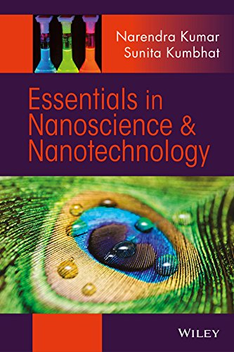 Nanoscience Technologies