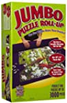 Jigsaw Roll Puzzle Storage Mat up to...