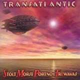 Smpte by Transatlantic (2009-10-20)