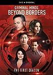 Criminal Minds: Beyond Borders: Seaso...