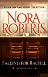 img - for Falling for Rachel (The Stanislaskis) book / textbook / text book