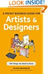 A Pocket Business Guide for Artists a...