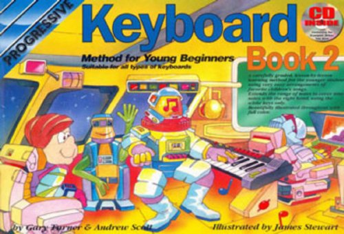 progressive-keyboard-method-for-young-beginners-book-2-cd-pack