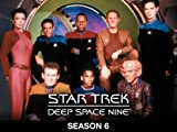 Star Trek: Deep Space Nine Season 6