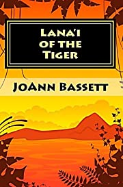 Lana'i of the Tiger (The Islands of Aloha Mystery Series #3)