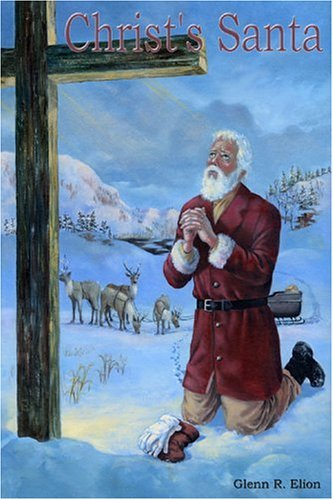 christs-santa-by-glenn-r-elion-2004-07-02