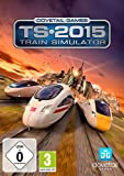 Train Simulator 2015 - Standard Edition [PC Code - Steam]