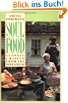 Soul Food: Classic Cuisine from the D...