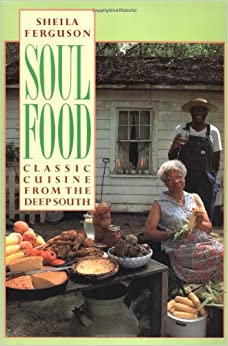 Soul Food: History and Definition - thespruceeats.com