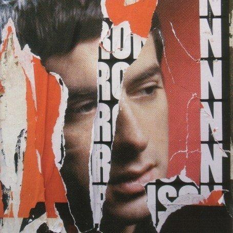 Mark Ronson - SkyRadio Hits 1 - Zortam Music