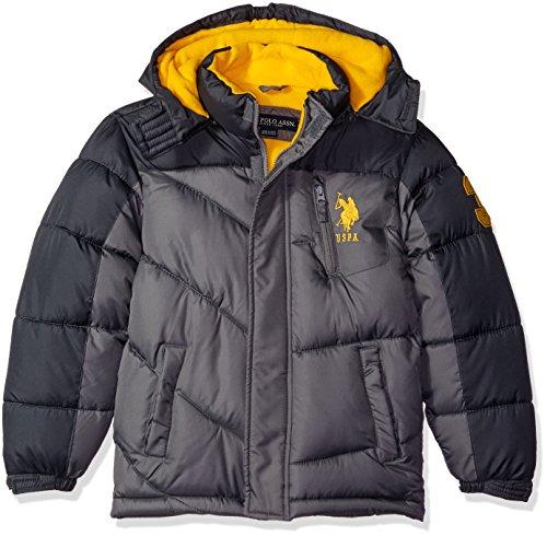 us-polo-assn-boys-big-boys-bubble-jacket-with-hood-qt-shade-8