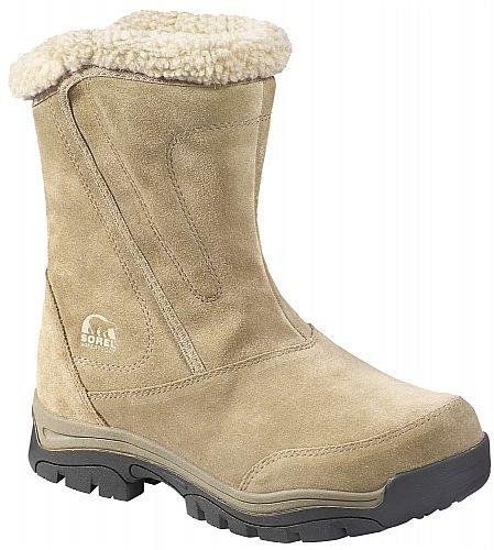 # Buy Best Sorel Women's Water Fall Winter Boot On Sale