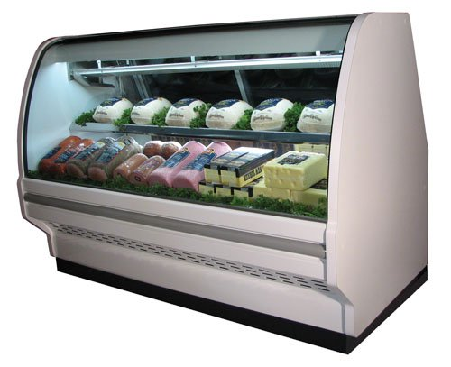 Full Size Refrigerator Only