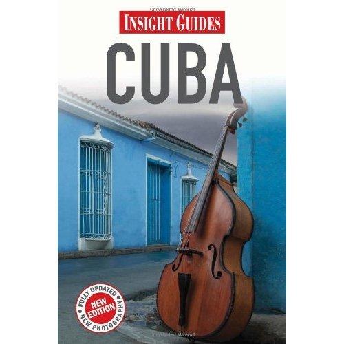 cuba-insight-guides