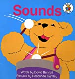 Sounds (Bear Facts)