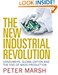 The New Industrial Revolution: Consum...