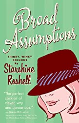 Broad Assumptions: Thinky, Winky Columns