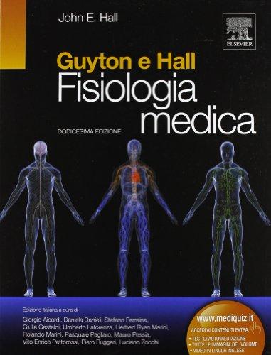 fisiologia-medica