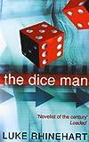 The Dice Man (0006513905) by Rhinehart, Luke