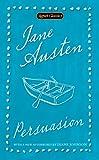 Jane Austen Persuasion (Signet Classics)