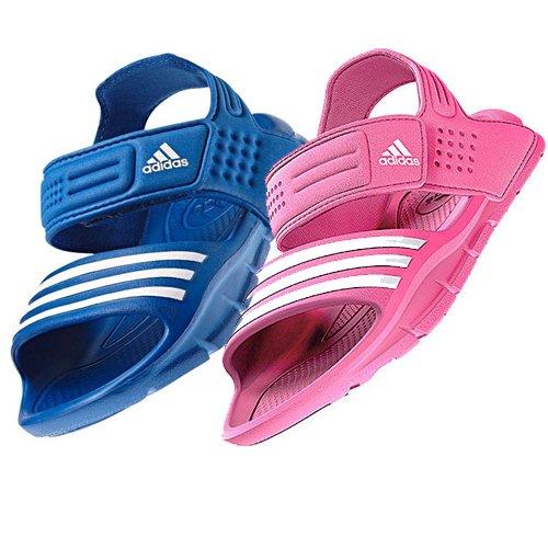 Adidas Akwah Toddler kids sandals