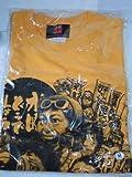 2013 水曜どうでしょう祭 Tシャツ スタッフ Mサイズ