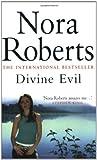 Divine Evil Nora Roberts