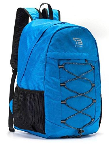 25-30-35l-tibag-water-resistant-lightweight-packable-foldable-daypack-backpack