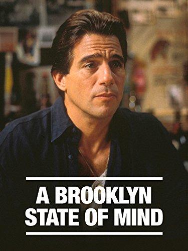 A Brooklyn State of Mind