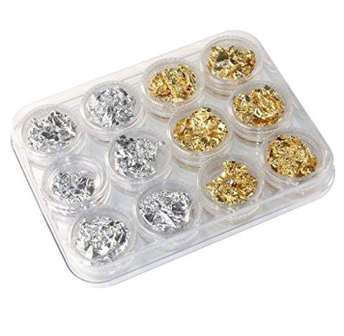 covermason-12-pcs-nail-art-or-paillette-argent-flocon-puce-aluminium-bricolage-acrylique-uv-gel-page