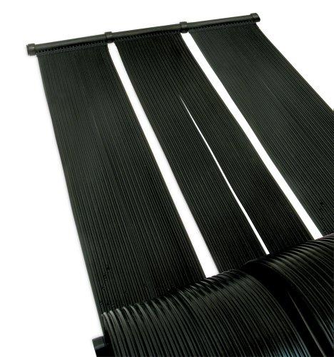 Poolmaster 59010 Above Ground Pool Solar Heating Panels
