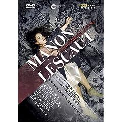 Puccini - Manon Lescaut 51XlbzY2LkL._SL500_AA240_
