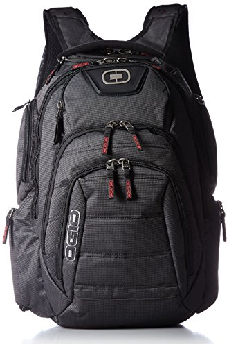 ogio-unisex-adults-leather-rucksack-multi-coloured-size-75-cm
