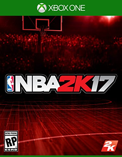 nba 2k17 xbox one countdown. Black Bedroom Furniture Sets. Home Design Ideas