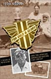img - for For Gold and Glory: Charlie Wiggins and the African-American Racing Car by Gould Todd (2002-10-01) Hardcover book / textbook / text book