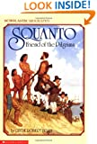 Squanto, Friend Of The Pilgrims