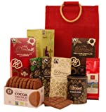 Fairtrade Gift Bag