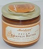 Williams Sonoma Muirhead Pecan Pumkin Butter (13.5 OZ) + BONUS