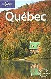 echange, troc Caroline Delabroy, Catherine Métayer, Christine Coste, Olivier Cirendini - Québec