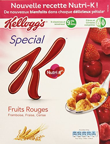 kelloggs-cereales-special-k-fruits-rouges-300-g