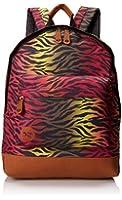 Mi-Pac Custom Rucksack