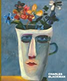 img - for Charles Blackman (Macmillan Mini-Art Series) by McGregor, Ken, Dickins, Barry (2010) Hardcover book / textbook / text book