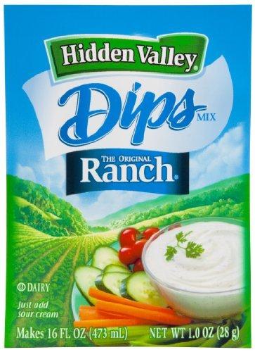 hidden-valley-dips-mix-original-ranch-10-ounce-pack-of-24-by-hidden-valley